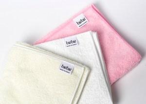 UKIUKI_cat_towel (10)