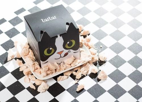 UKIUKI_cat_food_Chicken (1)