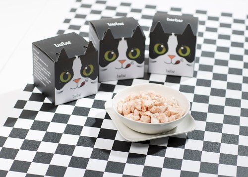 UKIUKI_cat_food_Chicken (10)