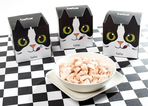 UKIUKI_cat_food_Chicken (12)