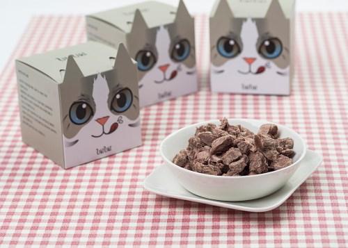 UKIUKI_cat_food_Kangaroo (11)