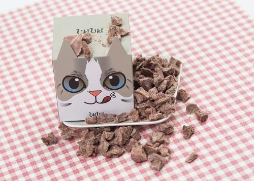 UKIUKI_cat_food_Kangaroo (15)