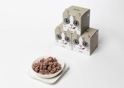 UKIUKI_cat_food_Kangaroo (2)
