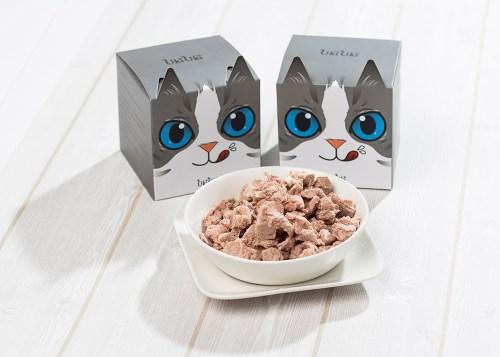 UKIUKI_cat_food_duck (13)