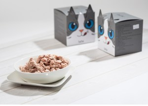 UKIUKI_cat_food_duck (18)