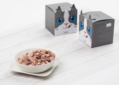 UKIUKI_cat_food_duck (19)
