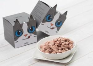 UKIUKI_cat_food_duck (21)