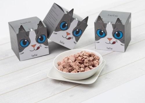 UKIUKI_cat_food_duck (22)