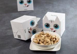 UKIUKI_cat_food_lamb (11)
