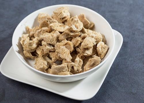 UKIUKI_cat_food_lamb (12)