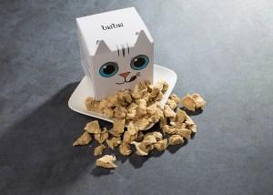 UKIUKI_cat_food_lamb (16)