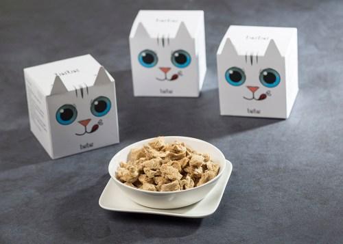 UKIUKI_cat_food_lamb (9)