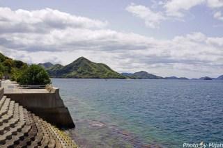 大久野島歴史12