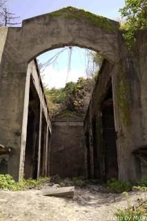 大久野島歴史04