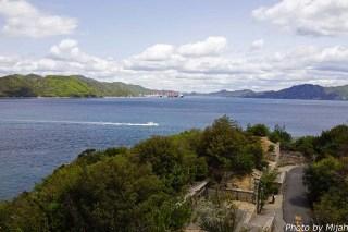 大久野島歴史14