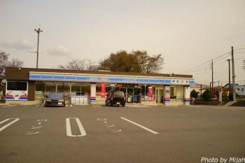 関口駅01