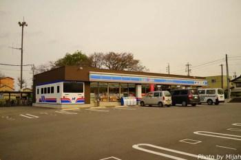 関口駅08