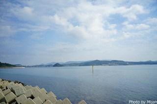 角島アクセス15
