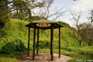 角島アクセス18