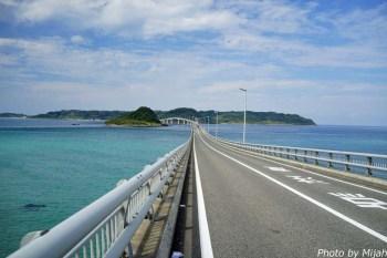 角島アクセス07