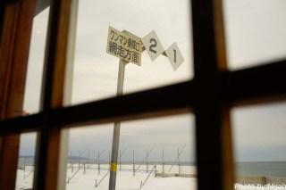 北浜駅19