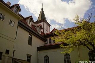 多治見修道院06