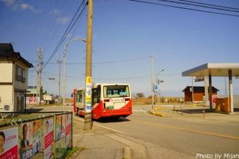 能登半島バス旅03