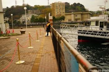 横須賀軍港・概要08
