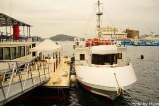 横須賀軍港クルーズ01