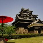 国宝松江城と興雲閣 ~山陰随一の城を楽しむ~
