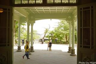 松江城18
