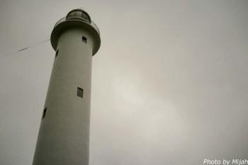 とどヶ崎・灯台26