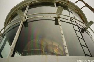 とどヶ崎・灯台40
