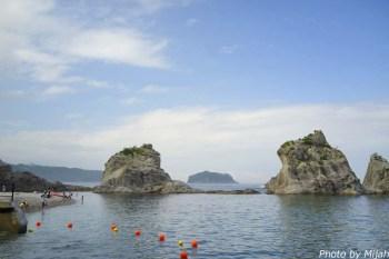 浄土ヶ浜06