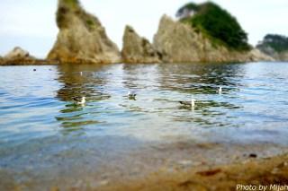 浄土ヶ浜09