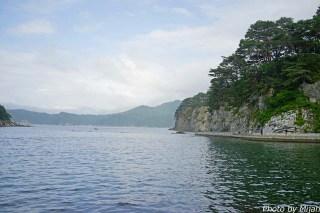 浄土ヶ浜12