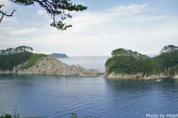 浄土ヶ浜20