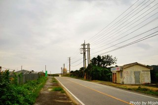 yonaguni-travel15