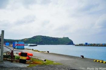 yonaguni-travel42