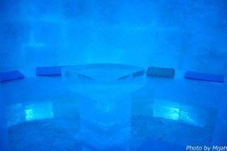 icebar07