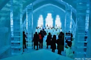 icebar11
