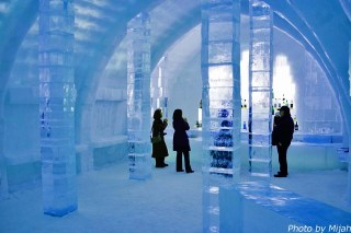 icebar12