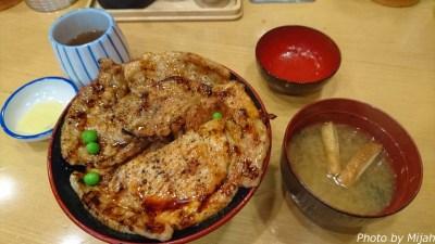 obihiro-shokuji01