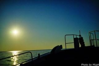 ro-sokujima-sunset19