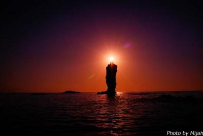 ro-sokujima-sunset20