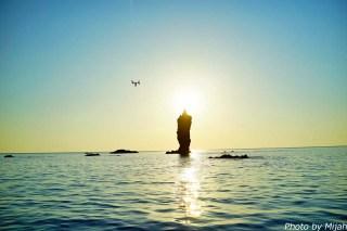 ro-sokujima-sunset23
