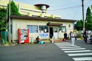 ainoshima-umashima-access03