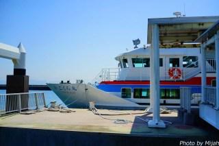 ainoshima-umashima-access15