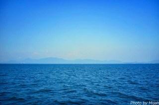ainoshima-umashima-access28