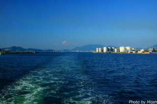 ainoshima-umashima-access30